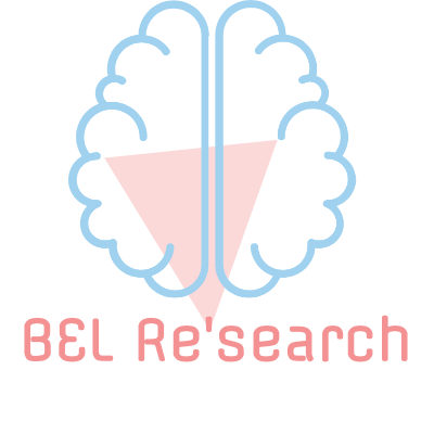 BEL research brain emotional learning