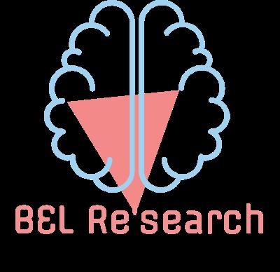 BEL research brain emotional learning